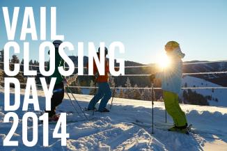 Vail-Closing-Day-2014