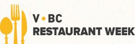 vbc_restaurantweek_logo_int