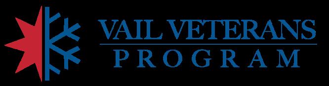 VVP-Logo-color_large